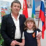 Отзыв многодетного, общительного и интересного папы Андрея Степановича Сафронова о лагере Словакия 2013