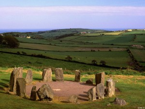 1245403249_drombeg-stone-circle-county-cork-ireland