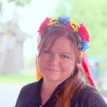 Отзыв  Елены Викторовны, мамы ученика 5 «Б» Феди Лещенко
