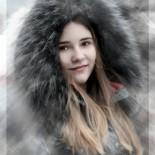 Семья Насти Мостовой о путешествии в Карелию!!