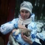 Аня Тареева (5 «Б») о нашей карельской поездке.