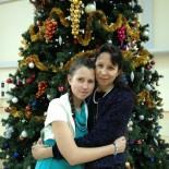 Отзыв о поездке в Карелию. Марина Михайловна Тареева.