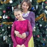 Отзыв мамы Леры Луговой о поездке «Карелия — 2014″