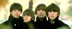 001-bands-the-beatles-ot-www.starwiki.org