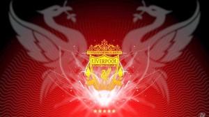 Liverpool_FC_duvar_kad